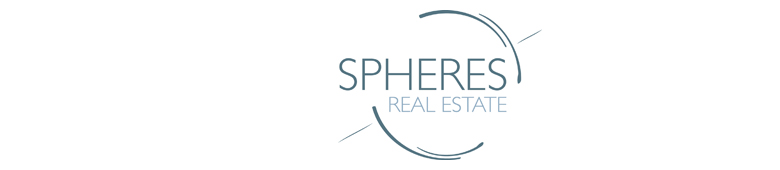 Spheres Real Estate real estate Nice